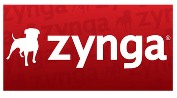 Zynga partners with American Express for in-game rewards