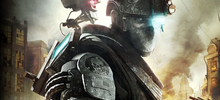 Recenze Ghost Recon: Future Soldier