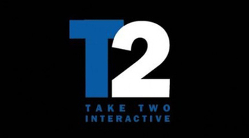 Take-Two loses over $107 million in fiscal 2012