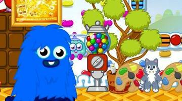 Gree and Mind Candy partner in Moshi Monsters mobile deal