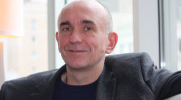 Molyneux hints at first experiments from 22 Cans