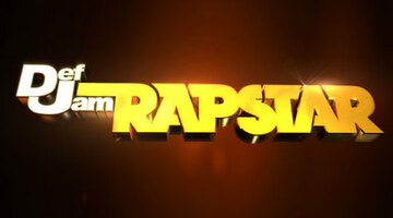 Def Jam Rapstar: City National Bank verklagt Konami und Autumn Games