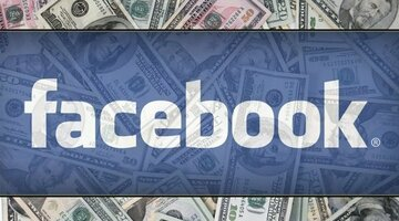 Facebook fall prompts lawsuits, Zynga stock drops