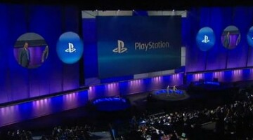 Sony at E3: What to Expect