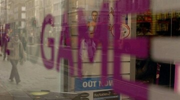 GAME Australia closes 60 stores, axes 280 staff