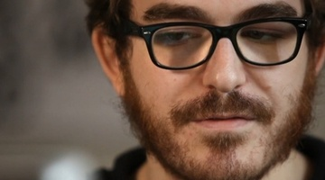 Phil Fish: Long dev cycle hurt Fez sales