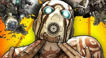 2K Games supports Rezzed with XCOM, Borderlands 2