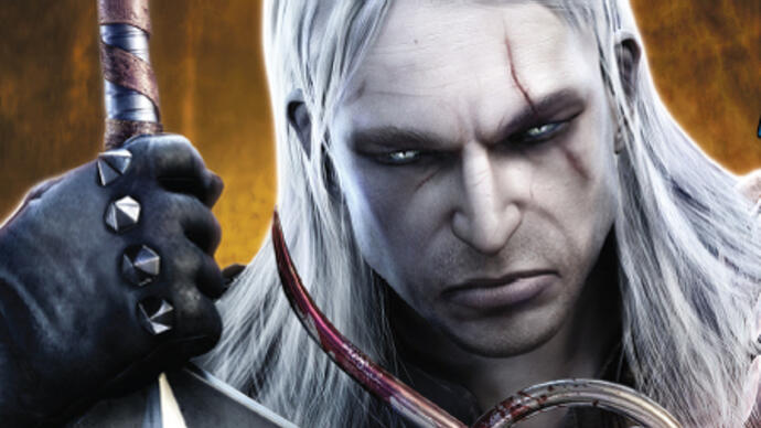 The Witcher 1 to launch on PS3 and Xbox 360, shops suggest