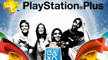 PlayStation Plus revamp leading Sony's E3 efforts?
