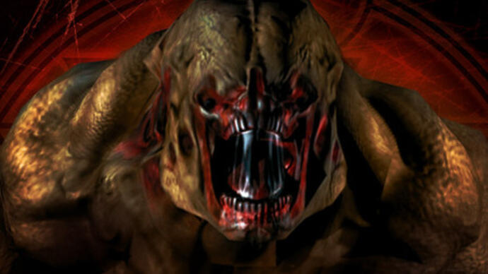 Doom 3 BFG Edition announced for PC, PS3, Xbox 360