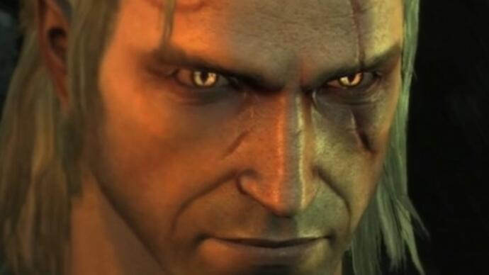 The Witcher 2 sales top 1.7 million