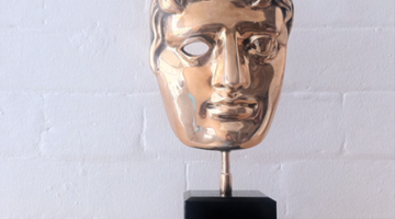BAFTA to host Games Question Time