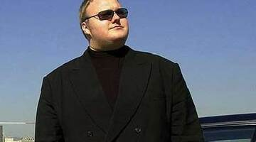 Megaupload wins evidence disclosure tussle in US extradition case