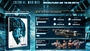 Aliens: Colonial Marines - Limited und Collector's Edition
