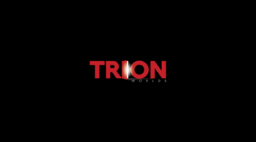 Trion Worlds announces expansion of EU offices