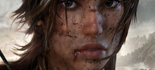 Tomb Raider Preview: En time i Laras sko