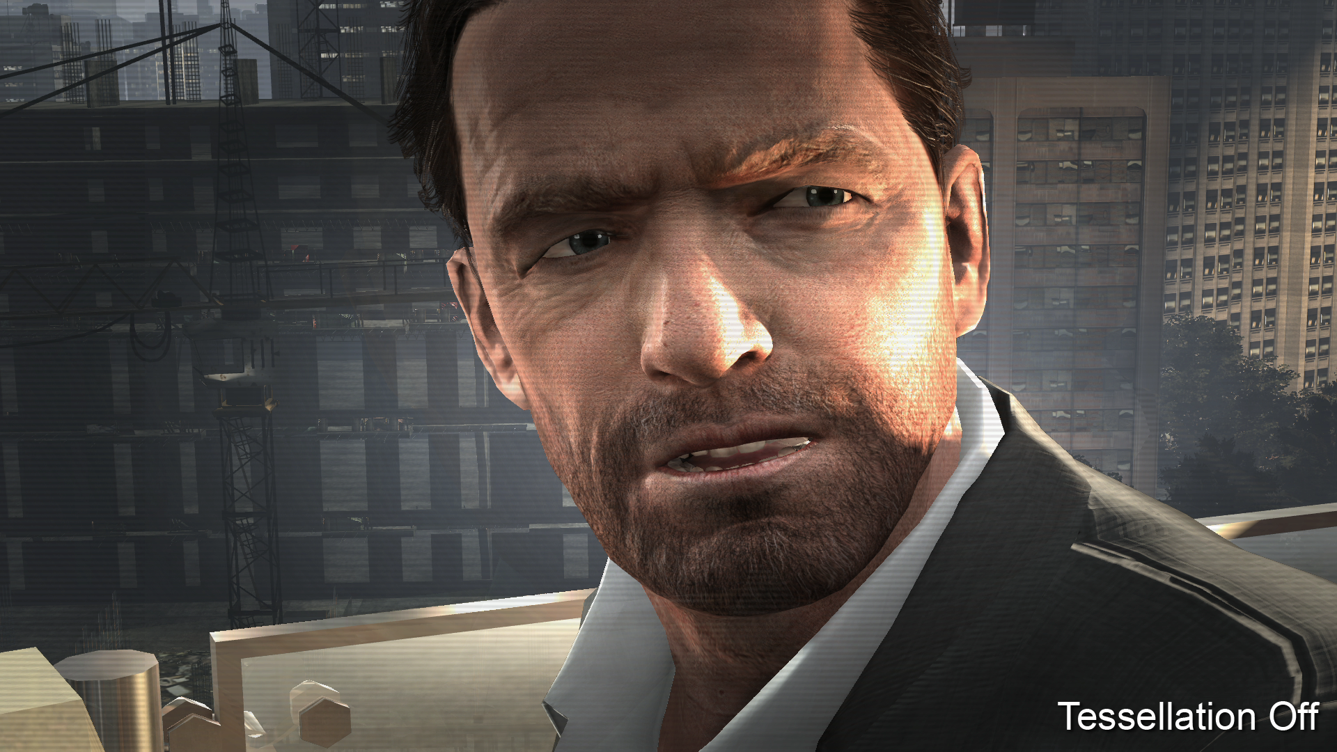 max payne 3 complete edition reloaded crack