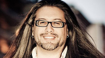 "Wii U ""doesn't look like it's innovative"" says John Romero"