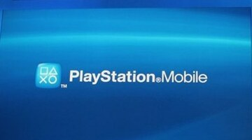 Sony PlayStation Mobile gets HTC as first partner