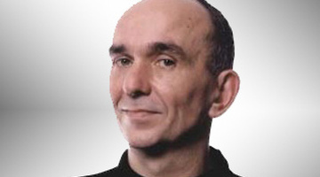 Peter Molyneux The Journalist