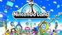 Nintendo Land - Screenshots