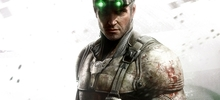 Splinter Cell: Blacklist - Antevis�o