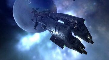 CCP: Eve Online could live 30 years