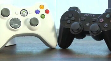Next-gen consoles for Sony/Microsoft likely out late 2013