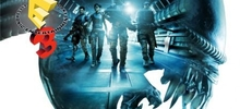 Aliens: Colonial Marines - preview