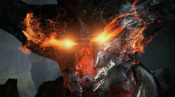 Unreal Engine 4 illuminates next-gen at E3
