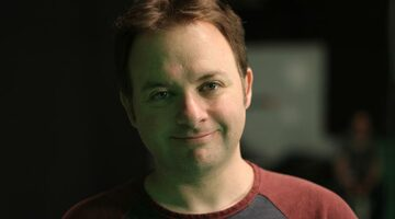 God of War, Twisted Metal designer David Jaffe pursuing free-to-play project