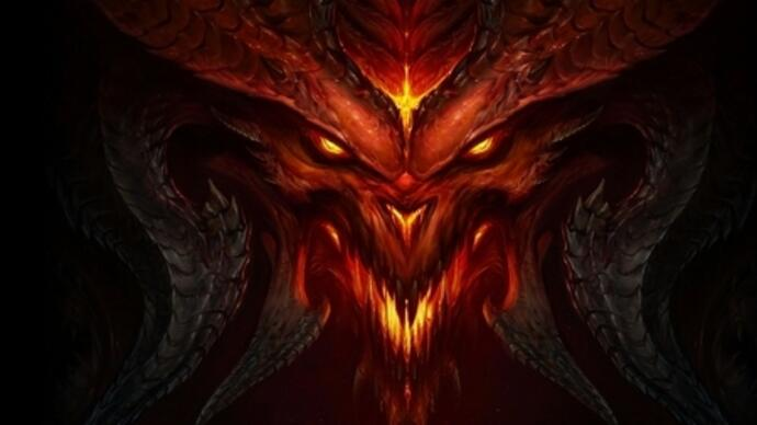 Diablo 3 Review