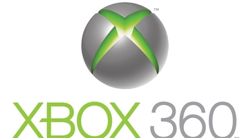 "Xbox 360 ""has more than two years left"" says Phil Spencer"