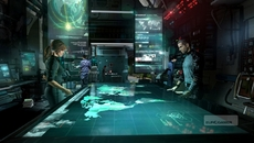 Splinter Cell Blacklist: Sam Fisher ist alt geworden...