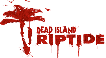 """Dead Island: Riptide sees budget price due to """"end of console cycle"""""""