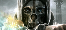 Dishonored - Antevis�o