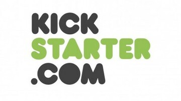 Kickstarter: more than half of game projects fail - report