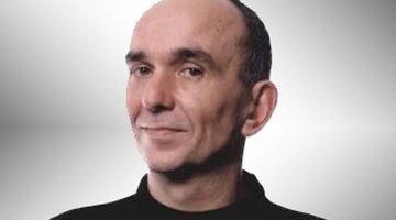 "Xbox team looks ""obsessively"" at Sony says Molyneux"