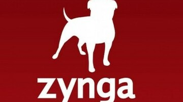 Zynga shares drop 11 percent, Nasdaq halts short-sales
