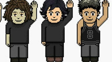 "European Commission may be ""forced"" to regulate Habbo"