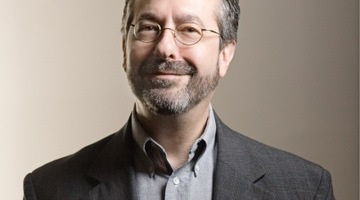 "Warren Spector: ""The ultraviolence has to stop"""