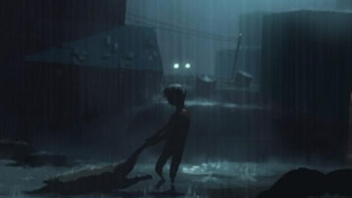 New details on Limbo's