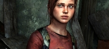 The Last of Us - Vorschau
