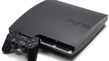 "PlayStation NPD response: PS3 exclusives ""posted strong results"""