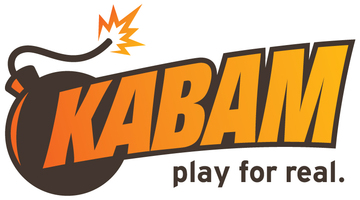 Tapjoy partners with Kabam