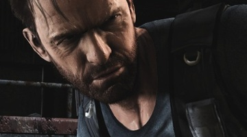 Max Payne 3 sold 440,000 units in US launch month