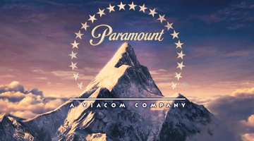 Movie giant Paramount under legal fire from Swedish developer