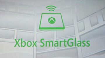 "EA: SmartGlass is a ""killer initiative"" that ""puts positioning pressure"" on Nintendo"