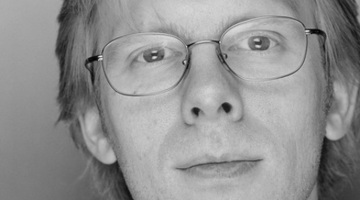 "John Carmack ""not all that excited"" by next-gen hardware"