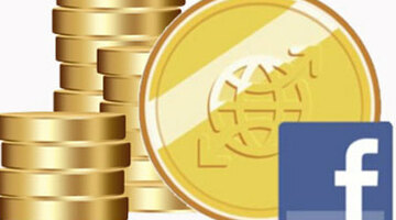 Facebook introduces local currency support